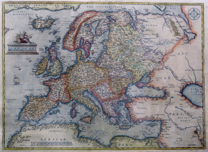 1280px-abraham_ortelius_map_of_europe
