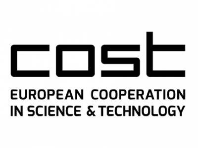 Інформаційний день програми COST у Києві, 18 травня 2017 р.